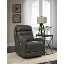 Power Wall Hugger Recliner *Special Pricing-Goldrush Fabrics Only*