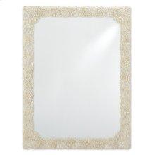 Leena Large Mirror