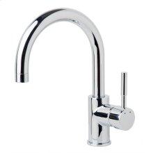 Symmons Dia® Single Handle Bar Sink Faucet SPB-3510-1.5 - Polished Chrome