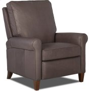Comfort Design Living Room Finley Chair CL749 HLRC Product Image