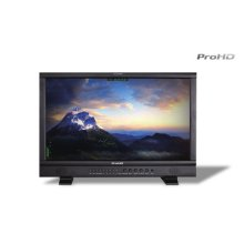 ProHD 23.8-INCH STUDIO LCD MONITOR