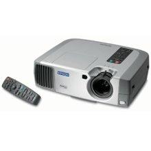 Epson PowerLite 800p Multimedia Projector