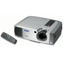 Epson PowerLite 800p Multimedia Projector