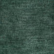 Finn Turquoise Fabric