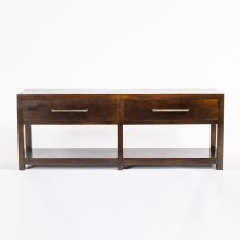 Brentwood Sideboard