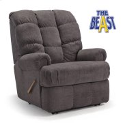 BRUTICUS The Beast Recliner Product Image