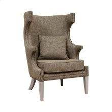 Elliot Wing Chair
