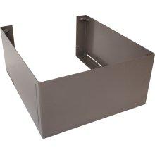 Titanium Logic Pedestal