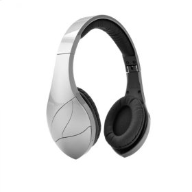 vFree On-Ear Wireless Bluetooth Headphones
