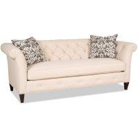 Living Room Astrid Sofa Product Image