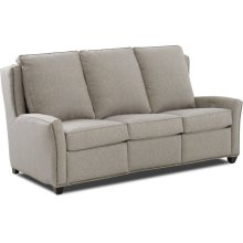 Comfort Design Living Room Lia Sofa CPF949-8PB RS