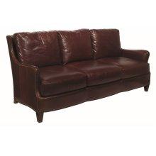 Riviera Sofa (Leather)