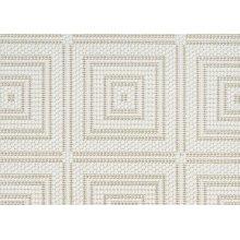 Grafton Square - Antique Beige 2255/0002