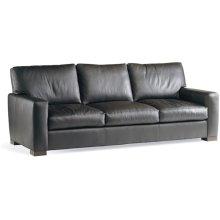434-03 Sofa Metropolitan