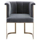 Bella Dining Chair