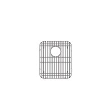 ProInox E Grid Kitchen sink bottom grid ProInox E200 stainless steel, 15'' x 17''