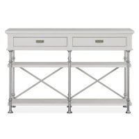 Open Buffet - White Product Image
