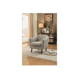 Lucille Chair Beige