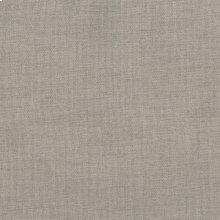 Cozy Gray Fabric
