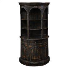 Demilume Bookcase