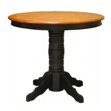 "St. Michael 36"" Pedestal Base"