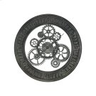 Escapement Wall Decor Product Image