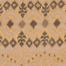 Flying Carpet Fabric
