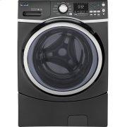 Crosley Professional Washer Product Image