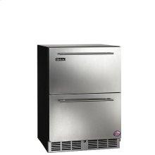 "24"" C-Series Refrigerator"
