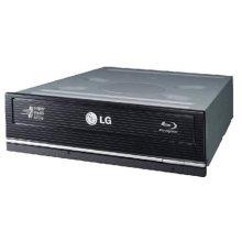 Blu-ray Disc Rewriter Internal SATA 10x Super Multi Blue LightScribe