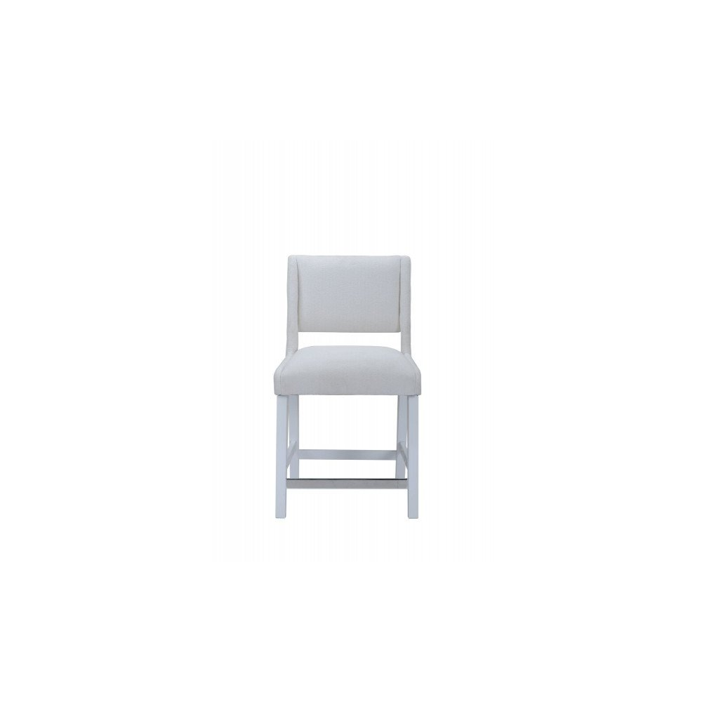 Epicenters 33127 Leia Counter Chair
