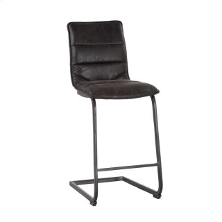 Radiant Counter Stool