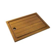 Chopping board 8643 117