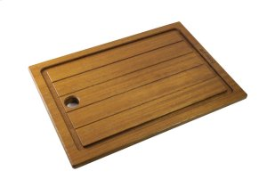 Chopping board 8643 117 Product Image