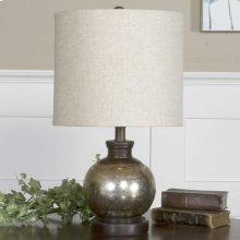Arago Table Lamp