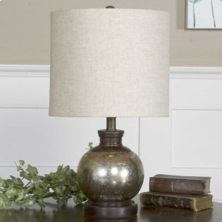Arago Table Lamp