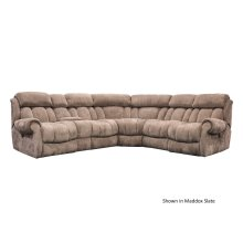 Hershel Sectional UHSxx
