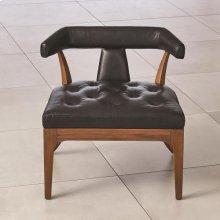 Moderno Chair-Muslin