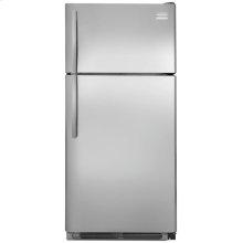 Frigidaire 18.28 Cu. Ft. Top Freezer Refrigerator