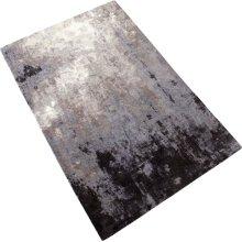 Cottonwood Clay Rug 5x8