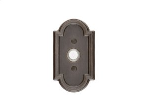 Doorbell - Tuscany Product Image