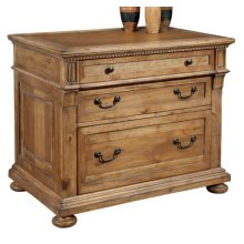 office@home Wellington File