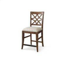 Nashville Counter Height Chair