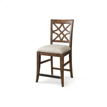 Nashville Counter Height Chair