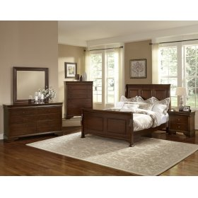 French Market Collection- Available in Twin, Full, Queen, and King Size