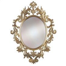 Louis - Wall Mirror
