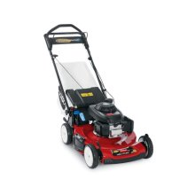"22"" (56cm) Personal Pace Honda Engine Mower (20337)"
