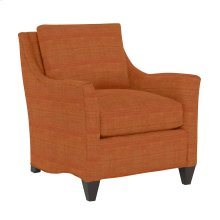 Whistler Chair, LUCT-ORAN