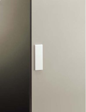 SP8-53-076 Door Handle Product Image