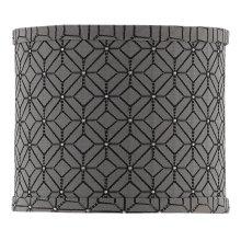 Charcoal Gray Shade